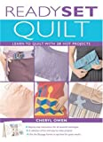 Ready-Set-Quilt-Learn-to-Quilt-with-20-Hot-Projects-Ready-Set...