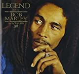 Bob Marley & The Wailers - Legend +2 [Japan LTD SHM-CD] UICY-15019