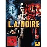 L.A. Noire [PC Steam