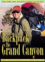 Backpack the Grand Canyon