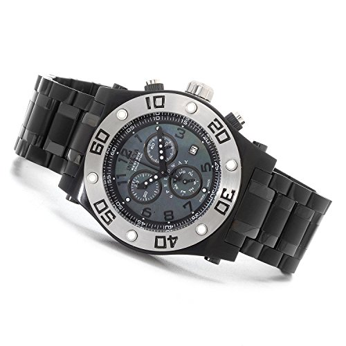 invicta-mens-reserve-speedway-swiss-made-chronograph-black-stainless-steel-bracelet-watch
