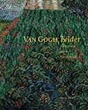 Felder. Das Mohnfeld und der Künstlerstreit. (3775711309) by Gogh, Vincent van