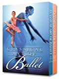 Classical Art of Ballet (2pc) [DVD] [Import]