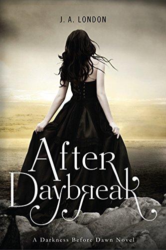 After Daybreak (Darkness Before Dawn)