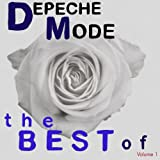 "Best of Depeche Modevon ""Depeche Mode"""