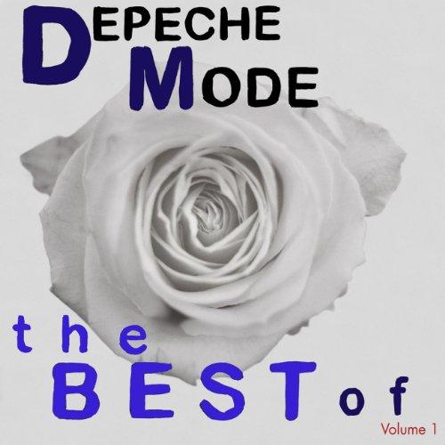 Vol. 1-Best of Depeche Mode