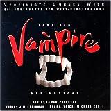 Tanz Der Vampireby Steve Barton