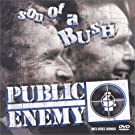 Son of a Bush (Bonus DVD)