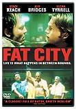 Fat City [DVD] [1971] [Region 1] [US Import] [NTSC]