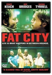 Fat City (Sous-titres français)