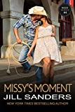 Missys Moment (The West Series Book 4)