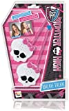 IMC TOYS 704081 - Monster High Walkie Talkie