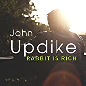 Rabbit Is Rich | John Updike