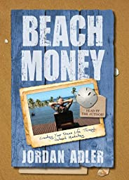Beach Money Audiobook