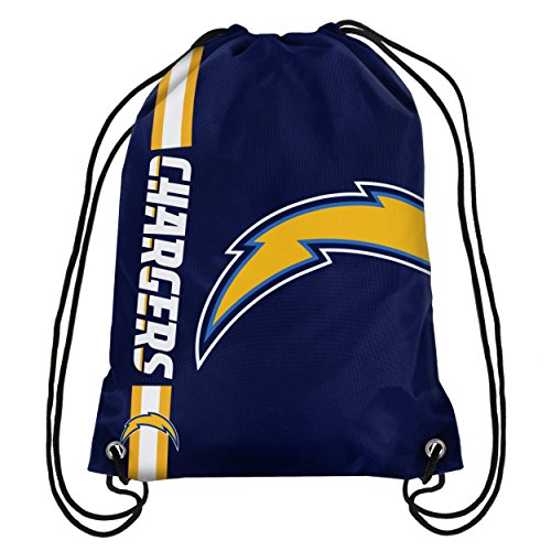 San Diego Chargers Backpack: Chargers Fan Gear, San Diego Chargers Fan Gear, Chargers