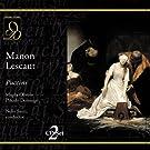 Manon Lescaut 1970