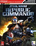 Star Wars - Republic Commandos L�sung...
