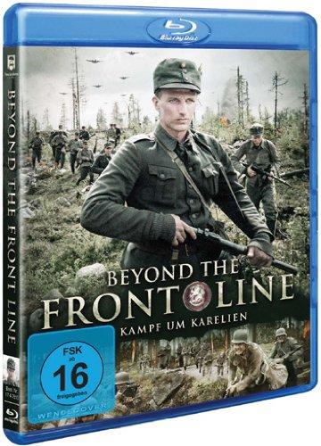 beyond-the-front-line-kampf-um-karelien-blu-ray