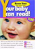Your Baby Can Read!: Review