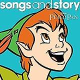 Songs & Story: Peter Pan
