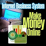 Why Choose to Make Money Online