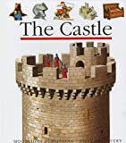 The Castle (First Discoveries)
