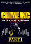 CRIME INC: PART 1