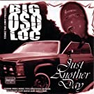 Just Another Day [Explicit]