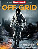 img - for Newsweek Special Issue - Off Grid book / textbook / text book