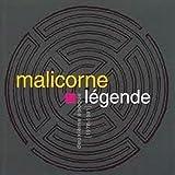 Legende Duexieme Epoque by Malicorne (1991-07-01)
