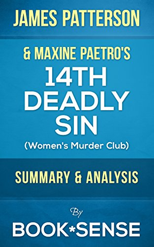 an analysis of the women who murder Abduction or serial murder cases  analysis tool that has been signicantly redesigned  national center for the analysis of violent crime provide operational and.