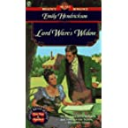 Book Review on Lord Ware's Widow (Signet Regency Romance) by Emily Hendrickson