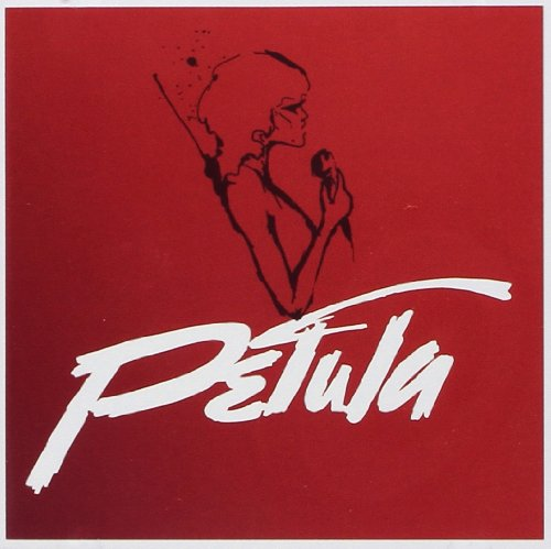 Petula Clark-Petula Clark-(KBOX3581)-3CD-FLAC-2009-WRE Download