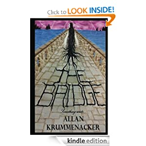 The Bridge (Para-Earth Series): Allan Krummenacker: Amazon.com: Kindle Store
