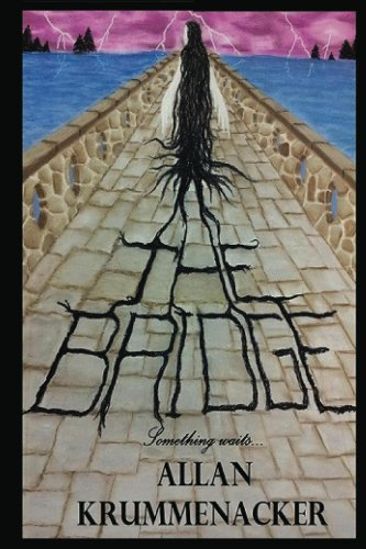 The Bridge (Para-Earth Series Book 1)