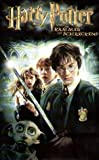echange, troc Harry Potter and the Chamber of Secrets [VHS] [Import allemand]