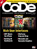 img - for CODE Magazine - 2008 Mar/Apr book / textbook / text book