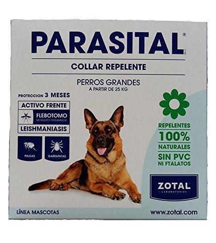 parasital-collar-antiparasitario-perros-grandes-1-unidad-de-zotal-veterinaria