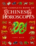 Cb Chinese Horoscopes Hb N/a