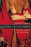 Ginster und Schwert - Eine Liebe zur Zeit der Rosenkriege - Kerstin Tomiak