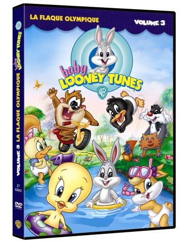 baby-looney-tunes-volume-3