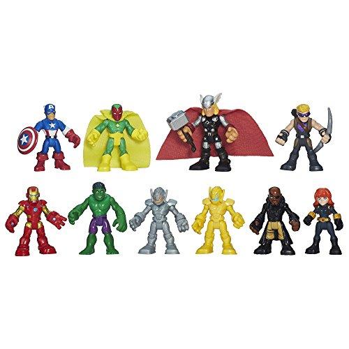 playskool-heroes-marvel-super-hero-adventures-ultimate-super-hero-set-by-playskool