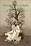 Spiritual Poverty in Sufism (Faqr & Faqir) (0933546114) by Javad Nurbakhsh
