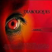 Nadège (Diaboliques) | Stéphane Simon