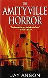 The Amityville Horror (1416507698) by Anson, Jay