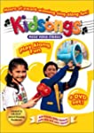 Kidsongs:Play Along