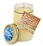 Secrets of the Islands - Pear Blossoms Salt Scrub 16 oz