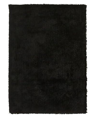 Surya Heaven Plush Hand Woven Rug