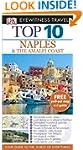 DK Eyewitness Top 10 Travel Guide: Na...