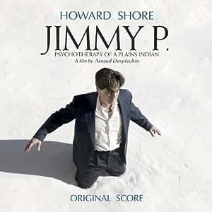 Jimmy P./B.O.F.